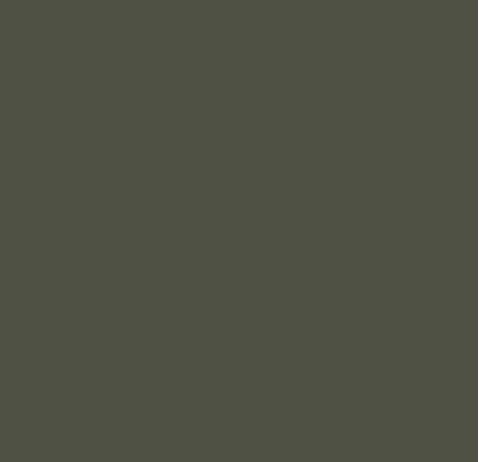 edge logo green
